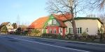 welstreffen-negast-2013_02