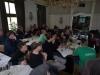 Interessierte-Zuhörer-beim-Treffen-in-Wien