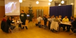 201211-suedbayern-04