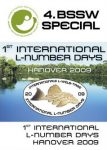 Title BSSW-Special: 1. International L-Number Days