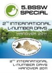 Title BSSW-Special: 2. International L-Number Days