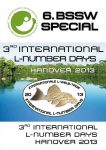 Title BSSW-Special: 3. International L-Number Days