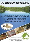 Title BSSW-Special: 4. International L-Number Days